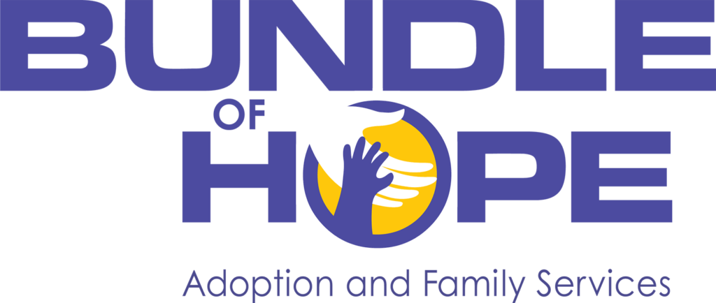 Bundle of Hope Logo